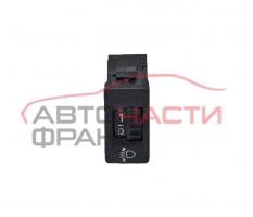 Бутон регулиране фарове Peugeot 308 1.6 HDI 90 конски сили 96366692XT