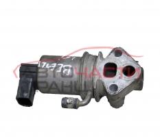 EGR клапан VW Beetle 1.6 бензин 100 конски сили 06A131501F