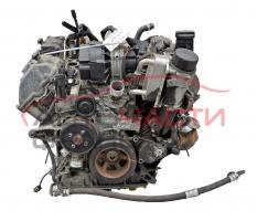 Двигател Mercedes E class W211 2.6 i 177 конски сили