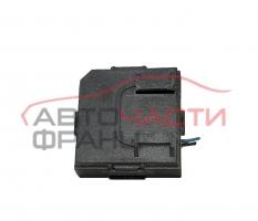 Имобилайзер Kia Picanto 1.0 бензин 61 конски сили 95420-2L700