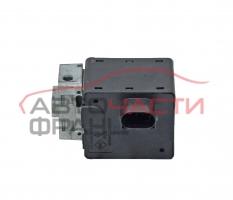 Механизъм заключване волан Renault Scenic II 1.9 DCI 8200033233
