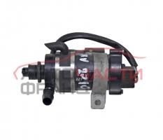 Помпичка измиване фар Honda Cr-V III 2.2 i-DTEC 150 конски сили
