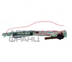 Десен Airbag завеса VW Passat VI комби  2.0 TDI 140 конски сили 3C0880742D