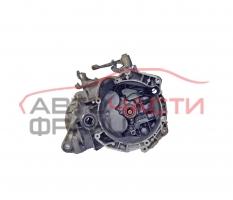 Ръчна скоростна кутия Opel Corsa D 1.3 CDTI 75 конски сили 55192042