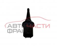 Датчик външна температура Mercedes ML W164 3.0 CDI 224 конски сили 0005428418