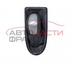 Топка скоростен лост Mercedes E class W211 2.7 CDI 177 конски сили A2112671210