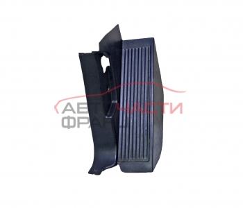 Подложка почивка крак BMW X5 3.0 бензин 231 конски сили 51.43-8.250.181