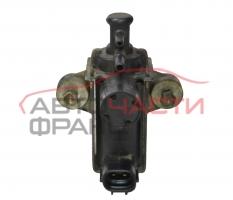 Вакуумен клапан Toyota Yaris 1.4 D-4D 75 конски сили 25819-33010