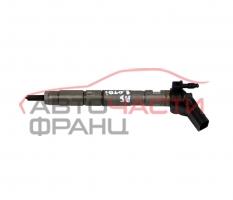 Дюзи дизел Audi A5 3.0 TDI 240 конски сили 057130277AG