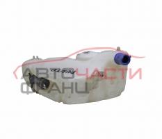 Казанче чистачки Fiat Punto 1.2 бензин 60 конски сили