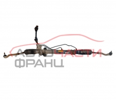 Хидравлична рейка Mitsubishi Pajero 3.2 DI-D 160 конски сили