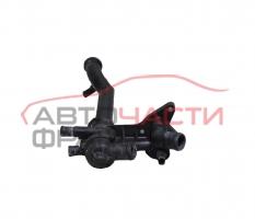 Термостатно тяло VW Fox 1.2 бензин 55 конски сили 03C121111B