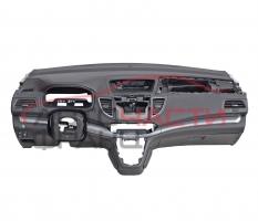Арматурно табло Honda Cr-V IV 2.0 i 155 конски сили