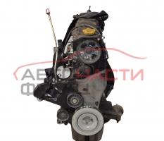 Двигател Fiat Doblo 1.9 JTD 105 конски сили 223B1000
