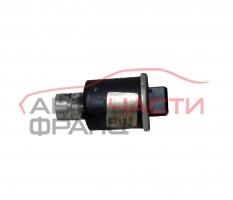 Клапан климатик VW Golf 4 1.6 бензин 100 конски сили 1H0959136B