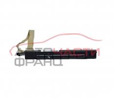 Бутон парктроник BMW E90 2.0 D 136 конски сили 03743651