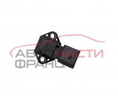 Map сензор Audi A8 2.5 TDI 150 конски сили 0281002326