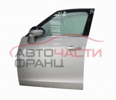 Предна лява врата Opel Zafira C 2.0 CDTI 110 конски сили