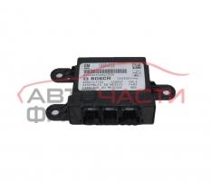 Парктроник модул Opel Insignia 2.0 CDTI 160 конски сили 13354532