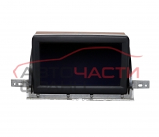 Дисплей Audi A8 4.2 i 335 конски сили