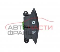 Бутони волан Honda Civic VIII 2.2 I-CTDI 140 конски сили