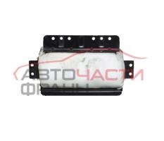 Airbag Kia Picanto 1.0  бензин 61 конски сили