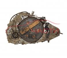 Автоматична скоростна кутия Chevrolet Captiva 2.0 D 4WD 150 конски сили 96624972