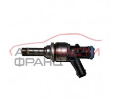 Дюзи бензин Audi A5 3.0 TFSI 272 конски сили 206E036G