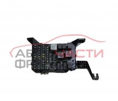 Бушонно табло Ford Mondeo 2.0 TDCI 130 конски сили 1S7T-14A073-AE