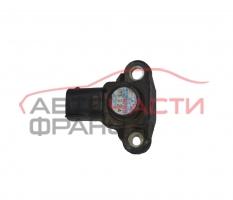 MAP сензор Mercedes C-Class W202 2.2 CDI 125 конски сили A0041533328