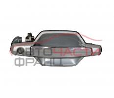 Предна дясна дръжка Hyundai Terracan 2.9 CRDi 150 конски сили 82660-H1010