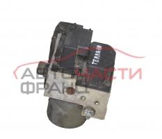 ABS помпа Nissan Terrano 2.7 TDI 125 конски сили 0273004369