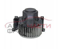 Вентилатор парно Audi Q7 3.0 TDI 233 конски сили 7L0820021L