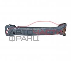 Основа предна броня VW Transporter 1.9 TDI 85 конски сили