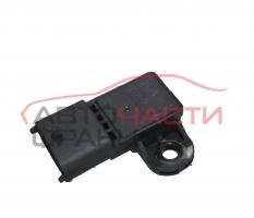 MAP сензор Chevrolet Aveo 1.2 бензин 72 конски сили 96810880