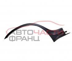 Задна дясна вежда BMW X5 E53 3.0 i 231 конски сили