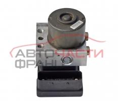 ABS помпа Ford Focus II 1.6 TDCI 90 конски сили 3M51-2M110-CA