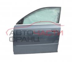 Предна лява врата Audi A4 3.0 TDI 204 конски сили