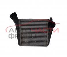 Интеркулер VW Touareg 2.5 TDI 174 конски сили 7L0145803A