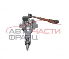 Кормилен прът Mazda 3, 2.0 CD 143 конски сили