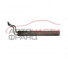 Маслен радиатор VW Touareg 2.5 TDI 174 конски сили 7L6422885E