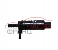 Помпичка измиване фар Honda Cr-V IV 2.0 i 155 конски сили 3304876