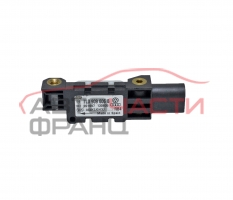 Airbag crash сензор Porsche Cayenne 3.2 V6 250 конски сили 7L0909606B