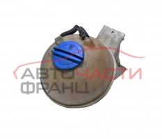 Разширителен съд охладителна течност VW Crafter 2.5 TDI 109 конски сили 906 501 01 03