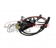 Скоростен лост Honda Cr-V III 2.0 i 150 конски сили 54000-SWW-E010M1