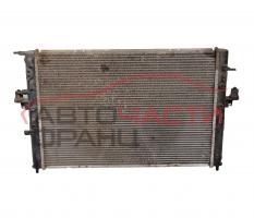 Воден радиатор Rover 75 2.0 i 150 конски сили 64308A