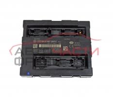 Боди контрол модул Audi A5 3.0 TDI 240 конски сили 8K0907289C