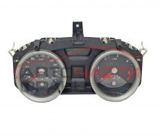 Километражно табло Renault Megane 1.9 DCI 120 конски сили 8200399700