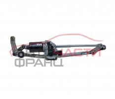 Моторче предни чистачки BMW E92 3.0D 286 конски сили 6978263-01