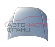 Преден капак Audi A4 2.7 TDI 163 конски сили